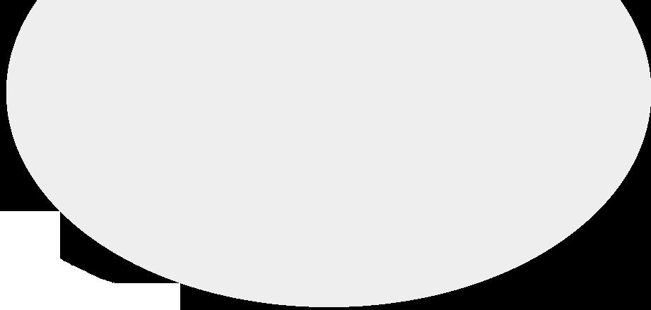 bocadillo-fondo-inicio-g.png