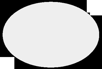 bocadillo-fondo-inicio-m.png