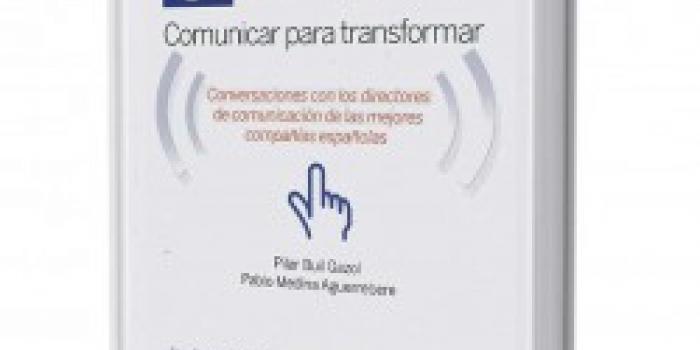 """""""Dircom. Comunicar para transformar"""""""